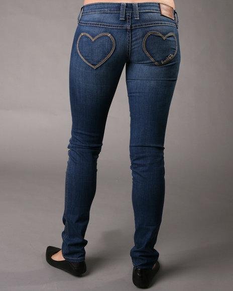 شلوار جین تبریز